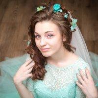 )))))))))))))))))) :: Angelica Solovjova