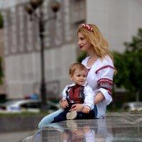 Случайное фото :: Ирина Мельничук