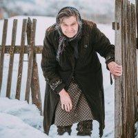 Жизнь в радость... :: Юрий Лобачев