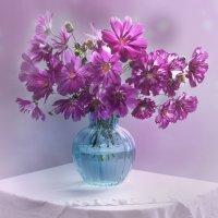 Цветы из далёкого детства......... :: Ида Слизких