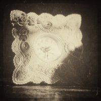 treasure :: Андрей Пигалов