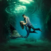 LoveStory :: Denis Tolimbo Volkov