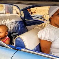 Cubans :: Arman S