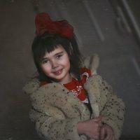 ЛЕНИНГРАД 80 :: Ксения Старикова