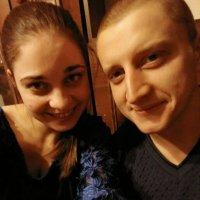 Інна і Ігор :: Танюша