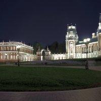Москва :: sergej-smv
