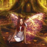 fairy :: Денис