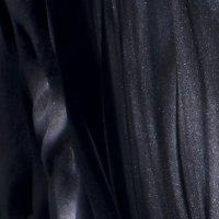 Линии и формы :: Tanja Gerster