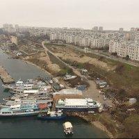 Севастополь :: aeroalex crimea