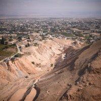 Израиль :: Елена Третьякова