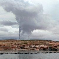 А что ты знаешь о загрязнении :: vitper per