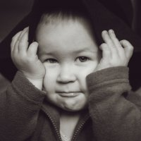 бабушкина шляпа :: Irina