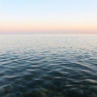 Море :: Allyn Brooks