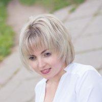 Natali :: Дмитрий Заборонок
