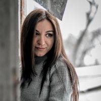 ... :: Роман Воронежский