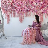цветочное наслаждение :: Елена Лукьянова