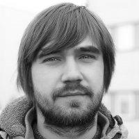 Андрей :: Юрий Плеханов