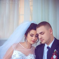 Студия свадебное :: КатеринаS S