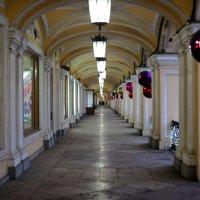 Галерея Гостиного Двора... #2 :: Андрей Вестмит