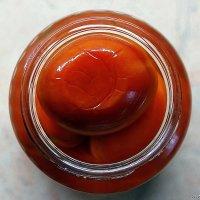 Солёные помидоры :: san05   Александр Савицкий