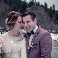 wedding day :: Тарас Семигаленко