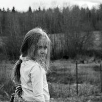 дети :: Сергей К
