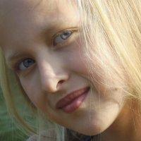 В сияньи солнечного дня :: Наталья Ильина