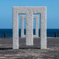 из мира симетрии :: Андрей Данилов