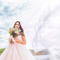Свадебное фото Балашиха :: Артур Хорошев