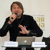 рассказываю как написать интересную книгу :: Олег Лукьянов