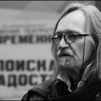 В поисках радости. :: Николай Кондаков