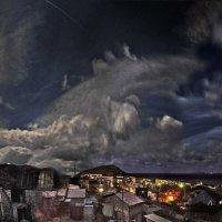 лунная ночь Киммерии :: viton