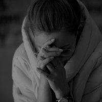 мысли :: Юлия Макарова