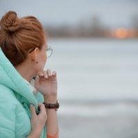 погода :: Юлия Макарова