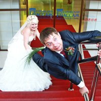 Не хочу жениться! :: Валерий Переславцев
