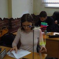 Экзамен по физике в МФТИ :: Андрей Лукьянов