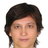 Виктория Роготнева :: Victoria Rogotneva
