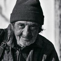 Крум,..... ! :: Вен Гъновски
