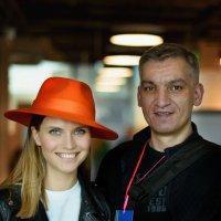 VYA_2664 :: Юрий Волобуев