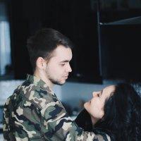 ... :: Евгения Лягаева