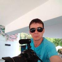 Эх отпуск :: Валерий Шурмиль