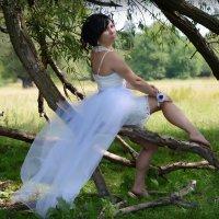 wedding :: Римма Закирова