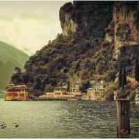 Рива дель Гарда :: DimCo ©