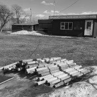 После зимы :: Валерий Михмель