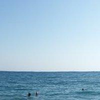 Средиземное море :: swetalana Timofeeva