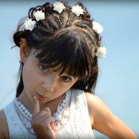 я-красотка!!! :: Римма Закирова