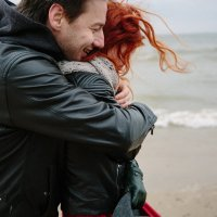 Love story :: Надя Черных
