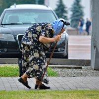 vit5 streetphoto :: Vitaly Faiv