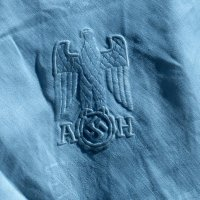 Вешь  принадлежавшая Гитлеру. :: Пётр Беркун