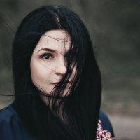 Ада :: Юлия Летняя